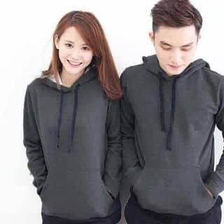 Áo hoodie nam nữ 99k của huyenpi272 tại 0909085115, Thành Phố Thái Bình, Thái Bình - 1818345