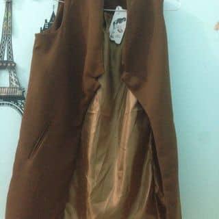Áo khoác của tuyetta tại Sơn La - 919500