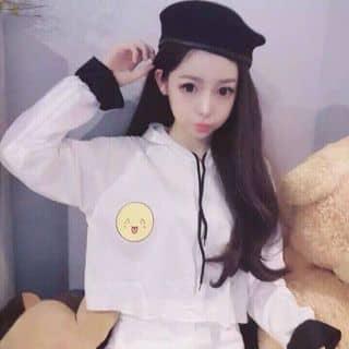 Áo khoác của lacoba8 tại Đội Cấn, Trưng Vương, Thành Phố Thái Nguyên, Thái Nguyên - 1498615