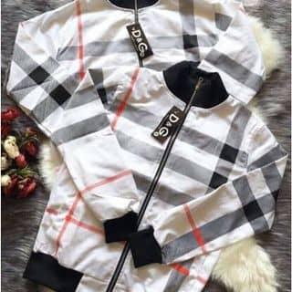 áo khoác cặp của nhunghuhi tại Cà Mau - 728989