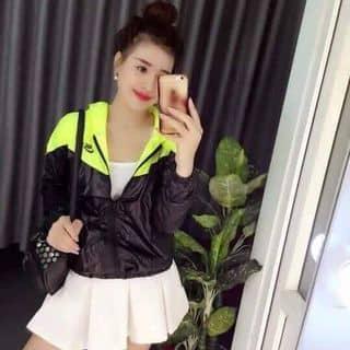 Áo khoác dù của donna94 tại Hồ Chí Minh - 1008541