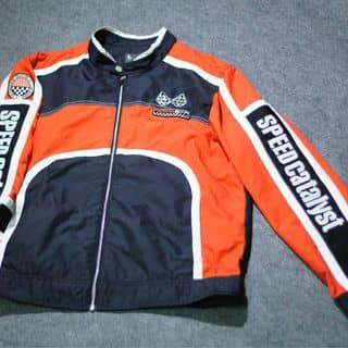 Áo khoác jacket EXR Progressive của luongphuoc5 tại Hồ Chí Minh - 3773130