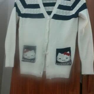 Áo khoác len của thanhhuong101 tại Hải Dương - 857306