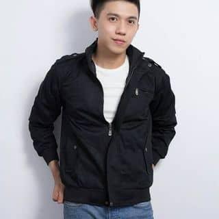 Áo khoac nam của nguyenphuong19893 tại Thái Bình - 1463324