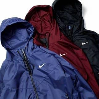 áo khoác NIKE của poppyshop97 tại Bình Phước - 2860758