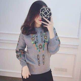 Áo len của shopmay tại Sơn La - 1492585