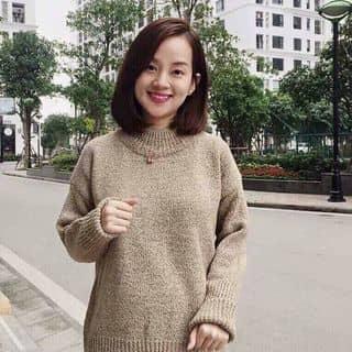 Áo len của hanhcoot1 tại Hà Tĩnh - 1495130