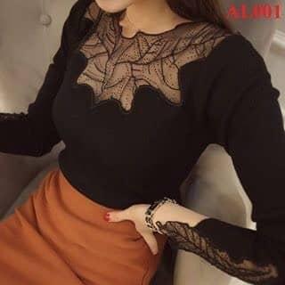 Áo len của lethuhao94 tại Tuyên Quang - 887332