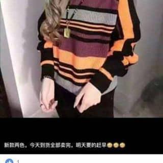 Áo len của linhnguyenthi5 tại Gia Lai - 992533