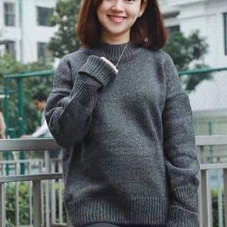 Áo len của lytuq tại 202 Lý Thường Kiệt, Kỳ Bá, Thành Phố Thái Bình, Thái Bình - 1458216