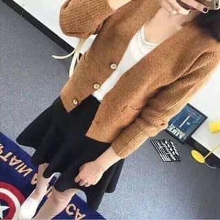 Áo len của lytuq tại 202 Lý Thường Kiệt, Kỳ Bá, Thành Phố Thái Bình, Thái Bình - 1458250