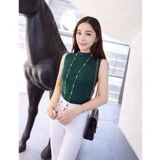 Áo len của phungsmile tại 69, 30 Tháng 4, Thành Phố Mỹ Tho, Tiền Giang - 1422135