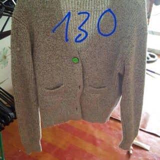 Áo len của uyvu4 tại Phú Thọ - 1297105