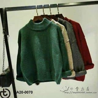 Áo len của ytsuts tại Thái Bình - 1429881