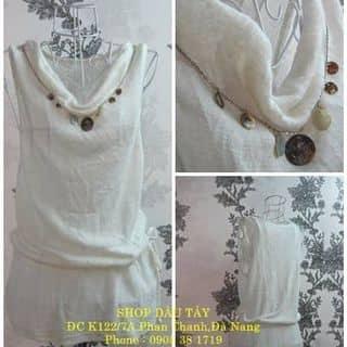 Áo len dệt kim  của shopdautaydn tại Đà Nẵng - 1475003