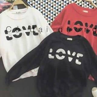 Áo love của mai_trinh2902 tại Lạng Sơn - 1477182