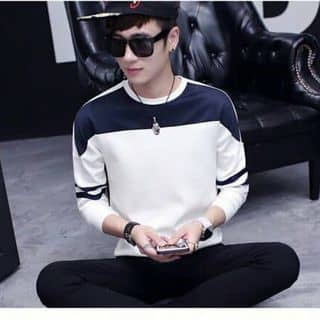 áo Nam của thaobe20 tại Hồ Chí Minh - 1025132