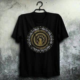 áo Nam của tranthioanh1 tại Đà Nẵng - 1470165