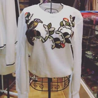 áo nỉ của shopmay tại Sơn La - 1492642
