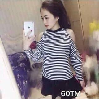 Áo phông 70k của kieuuoanhh3 tại Ninh Bình - 1532533