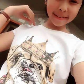 Ao phông mặc cực thoải mái thanh lý nhanh của nguyenthuhuong26 tại Số 29 đường Bình Thuận, Thị Xã Tuyên Quang, Tuyên Quang - 891091