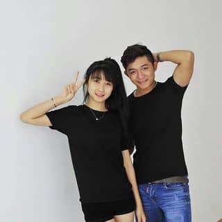 Áo phông trơn của tranguyen54 tại 2 Phan Đình Phùng, Thành Phố Hà Tĩnh, Hà Tĩnh - 1328928