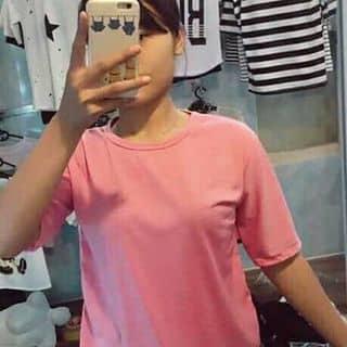 áo phông trơn 50k của doanvui2 tại Shop online, Thành Phố Ninh Bình, Ninh Bình - 2984494