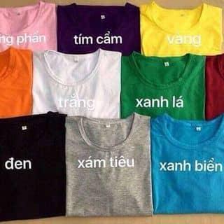 Áo pull của cungjerry tại 316 - 318 Hải Phòng, Thanh Khê, Quận Thanh Khê, Đà Nẵng - 987501