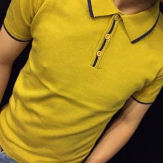 Áo pull len sợi  của sonydoll97 tại Đà Nẵng - 1123546