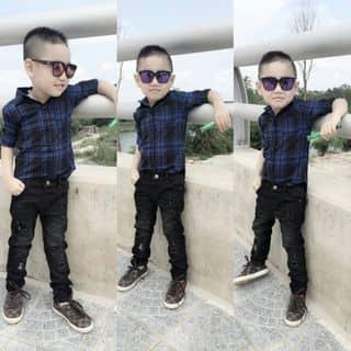 Áo quần đủ sz của truongthanhthuy1 tại Đà Nẵng - 1489462