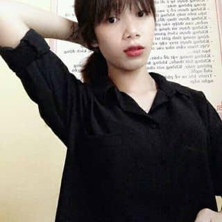 áo sơ mi đen của nguyenthituyetnhung3 tại Lào Cai - 851226