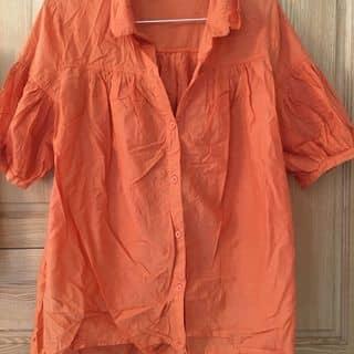 Áo somi của asuka_unishop tại Hồ Chí Minh - 3099220