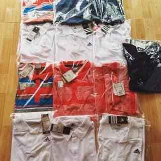 Áo thể thao nam hàng chính hãng của shopmay tại Sơn La - 1492345
