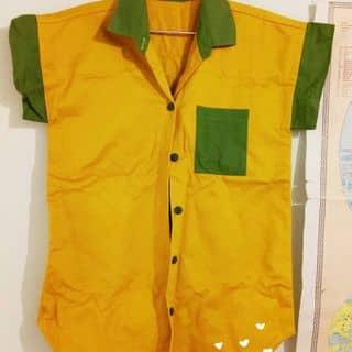 Áo thiết kế của lefleur tại Hồ Chí Minh - 2642620