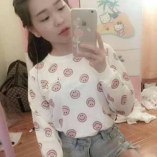 Áo thu đông của luonghue1 tại Lạng Sơn - 843670