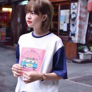 áo thun của mytham5 tại Tây Ninh - 3540986