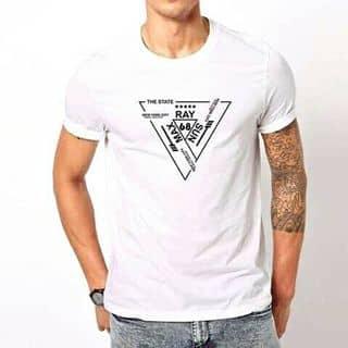 áo thun của thanhtruc572 tại Trà Vinh - 3840513