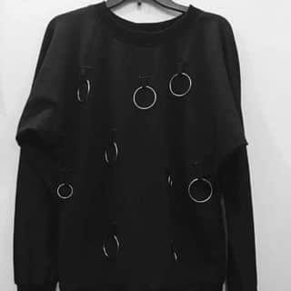 áo thun của myhien0912 tại Hồ Chí Minh - 1493847