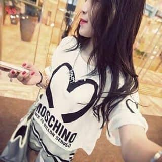 áo thun của huonghuong235 tại Sóc Trăng - 1768955