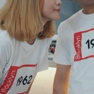 áo thun của linhtran931 tại Hậu Giang - 1838705