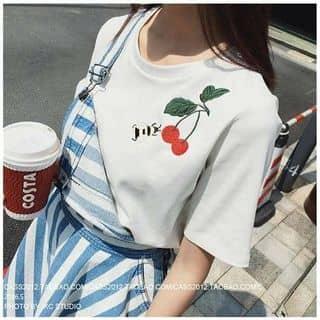 áo thun của thilan33 tại Sơn La - 2770937