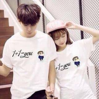 áo thun của truongaivy tại Bình Định - 1481669