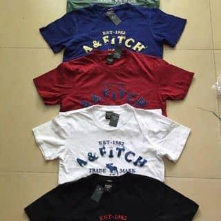áo thun của truytruy1 tại Kiên Giang - 1307435