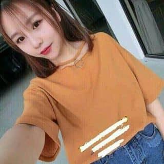😚😚 áo thun 😚😚 👉👉 freesize 53kg  -------------------------- 🍀🌸 Giá : 65.000 của hannguyen211 tại Bình Định - 3783337