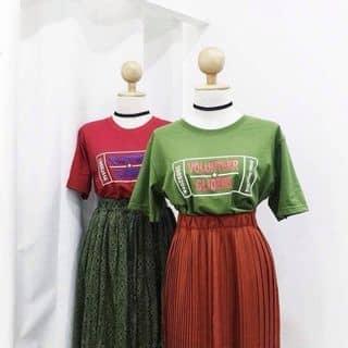 Áo Thun Teen  của ngocdiep179 tại Trà Vinh - 1446582