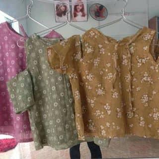 ao tre vai của trinhut6 tại Bình Định - 947502