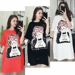 Áo váy của dungnguyen935 tại Hưng Yên - 3620606
