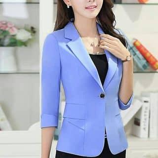 áo vest của nongtham1 tại tt. Đồng Đăng, Thành Phố Lạng Sơn, Lạng Sơn - 1503578