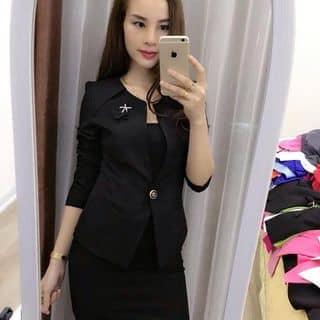 Áo vest, vải mềm của nongthinga1508 tại Cao Bằng - 1086051