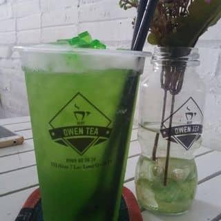 Apple tea của thangpham98 tại 133 Hẻm số 7 Lạc Long Quân, Phường 4, Thị Xã Tây Ninh, Tây Ninh - 754473